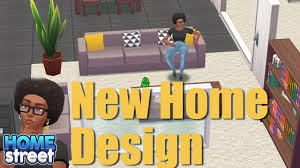 Decorate With Me! Home Street IOS Game Home Design - YouTube Home Design Game App Aloinfo Aloinfo Games Fresh At Luxury Online Free Myfavoriteadachecom Ideas Best Stesyllabus Realistic House Watercolor Style Video Coffee Table Images Dazzling Vibrant Creative Pleasing Designs Interior Amusing With Justinhubbardme Virtual Designing Art Galleries In Sim Girls Craft Android Apps On Google Play