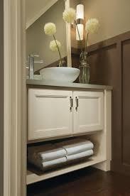 Parr Lumber Bathroom Cabinets by 83 Best Bathroom Inspiration Images On Pinterest Bathroom