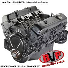 Chevy Performance 10067353 350 C.I.D. Base 195 HP Engine Assemblies ... Diagram For 5 7 Liter Chevy 350 Data Wiring Diagrams Gm Peformance Parts Ls327 Crate Engine 2002 Avalanche Image Of Truck Years Performance Ls3 With 4l80e Transmission 480 Hp Deep Red Paint Lm7 347ci Base 500hp In Project Shop Hot Rod Network 1977 Small Block Motor Basic Guide Rebuilt A 67 C10 405hp Zz6 To Celebrate 100 Years Of Out With The Old In New Doug Jenkins Garage 60l 366 Lq4 Ls2 Ls6 545 Horse Complete Crate Engine Pro At 60 History Facts More About The That