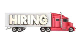 CRST Expedited - Truck Driving Jobs