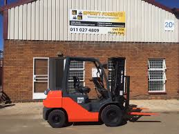 2.5 Ton Forklift For Sale | MckLift - Forklifts For Sale New Used Forklifts For Sale Grant Handling Forklift Trucks Home For Sale Core Ic Pneumatic Combustion Engine Outdoor When Looking A Instruments Of Movement Lease Vs Buy Guide Toyota Chicago Il Nationwide Freight 2 Ton Forklift Companies Trucks China Manufacturer 300lb Hyster Call 6162004308affordable Premier Lift Ltd Truck Services North West Diesel 5fd80 All