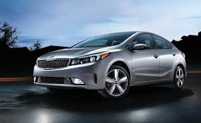 KIA Forte Lease Offers & Incentives -Cincinnati OH Used Cars Ccinnati Oh Trucks Weinle Auto Sales East Suvs For Sale In At Joseph Chevrolet Buick Gmc Dealer Mason Loveland West Silverado 3500 Lease Deals Price Craigslist Ohio By Owner Options On Nissan Titan Offer Jeff Wyler Beechmont Ford Vehicles For Sale 245