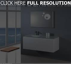 Bathroom Light Fixtures Over Mirror Home Depot by Bathroom Light Enchanting Modern Bathroom Lights Over Mirror