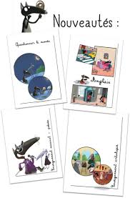 Cours Dorthographe Cours Moyen Classes De 6e Et De 5e Amazoncouk Edouard Bled Odette Bled 9782010115059 Books Page De Garde Cp Ce1