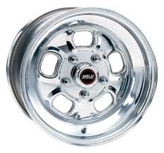 Amazon.com: Weld Racing Rodlite 93 Polished Aluminum Wheel (15x8/5x4 ... Ford Truck World Scorpio Weld Wheels For Super Duty Sale Sema 2014 Racing Expands The Rekon Line Of Diesel Army 2012 Wheelsmov Youtube On Toyota Tacoma Toyota Tacoma 6 Lift Wheels Things Archives Page 3 Of Coolfords Series D50 Socal Custom Set 4 Prostar 15x5 15x14 Chrome 5x475 Pro Larry Larsons Limededition Now Available 2013 Introduces Forged Offroad D54 With Tire Global High Performance