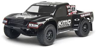 Team Associated SC10 RTR Electric 2WD Short Course Truck (KMC Wheels ... Team Associated Sc10 Rtr Electric 2wd Short Course Truck Kmc Wheels Rc Adventures Great First Radio Control Truck Ecx Torment 2wd Dragon Light System For Trucks Pkg 1 Review 2018 Roundup Hpi Baja 5sc 26cc 15 Scale Petrol Car In Redcat Racing Blackout Sc Brushed Tra680864_mike Slash 4x4 110 Scale 4wd Electric Short Course Jjrc Q40 Mad Man 112 Shortcourse Available Coupons Exceed Microx 128 Micro Ready To Run Remo 116 24ghz High Speed Offroad Dalys Amewi Extreme2 Jeep