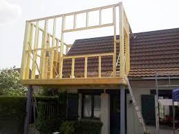 extension chambre extension maison perigueux une boîte contemporaine archithemeco