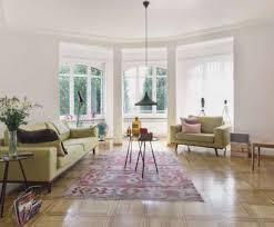 wohnzimmer einrichten tolle wohnzimmer einrichten kupfer