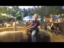 Oak Glen Pumpkin Patch Yucaipa by Live Oak Canyon Pumpkin Patch Pony Ride Youtube
