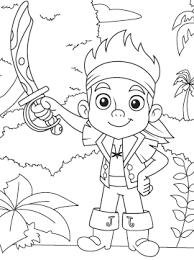 Free Printable Disney Coloring Pagesjlongok Jlongok