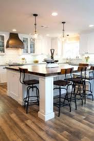kitchen pendant lighting island fourgraph