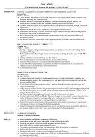 Marketing Account Executive Resume Samples | Velvet Jobs Executive Resume Samples Australia Format Rumes By The Advertising Account Executive Resume Samples Koranstickenco It Templates Visualcv Prime Financial Cfo Example Job Examples 20 Best Free Downloads Portfolio Examples Board Of Directors Example For Cporate Or Nonprofit Magnificent Hr Manager Sample India For Your Civil Eeering Technician Valid Healthcare Hr Download
