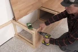 klappbank mit stauraum zum selberbauen mein eigenheim