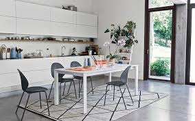 Hold It Contemporary Home Calligaris Shop in San Diego CA