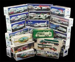 49) 1975-2007 Hess Trucks With Miniatures Hess Trucks Pink Me Not The 2017 Mini Collection Unboxing Youtube Awesome Race Car Truck Pictures Inspiration Classic Cars Ideas Amazoncom Fire 2015 Toys Games And Ladder Rescue On Sale Nov 1 Newssys Actortrek Promo Gas Oil Advertising Colctibles Short 2007 Monster W 2 Motorcycles Ebay 49 19752007 With Miniatures