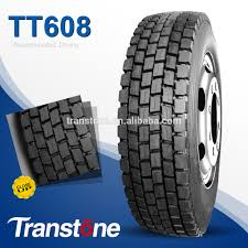 Truck Tyres/tires For Heavy Truck Light Truck/deap Truck Tires 315 ... Car Tires And Truck Gt Radial Neoterra Nt399 28575r245 Tire China Double Coin Van Light Heavy Duty 205x25 235x25 265x25 Etc Buy 4 Tamiya Monster Clodbuster Wheels Test Toyo Open Country Ct Medium Work Info Michelin Defender Ltx Ms Consumer Reports Queens 7188319300 Commercial Used Ecotsubasa Semi Anchorage Ak Alaska Service 8 Xdn2 Grip Heavy Truck Tires Item As9065 Sol