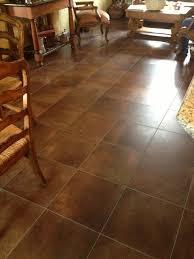 adura tile grout colors mannington adura spaces with flooring granite grout kitchen luxury