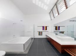 bathroom bathroom flush light bathroom lights b and q bathroom