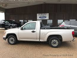 2008 Chevrolet Colorado Truck Not Specified Not Specified For Sale ... 2018 Chevrolet Colorado Vs Ford F150 Near Merrville In Why The Diesel 2wd Gets 30 Mpg And 4wd Only 25 I Was Just Kidding This Is My Dream Truck Want It Sooo Bad 2017 Raptor Truck In Springs At Phil Long Twelve Trucks Every Guy Needs To Own In Their Lifetime 1985 F250 Trucks Pinterest And Cars Toyota Tacoma Compare Super Duty Most Capable Fullsize Pickup 1954 F100 1953 1955 1956 V8 Auto Pick Up For Sale Youtube 1977 For Classiccarscom Cc1069476