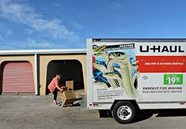 UHaul Moving & Storage At I45, 16405 North Fwy, Houston, TX 2018 Uhaul 2311 Angel Oliva Senior St Tampa Fl 33605 Ypcom Houstons Still No 1 At Least According To Houston Moving Truck Rental Companies Comparison Storage I45 16405 North Fwy Tx 2018 U Haul Company Best Image Kusaboshicom Texas Is Uhauls Growth State Business Journal Mobile Uhaul Video Review 10 Box Van Rent Pods Youtube Used Cargo Vans For Sale Allegheny Ford Sales Customer Service Complaints Department Hissingkittycom Why The May Be The Most Fun Car Drive Thrillist