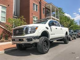100 Where Can I Get My Truck Lifted 6 Things To Know About Driving A Lifted Pickup Truck