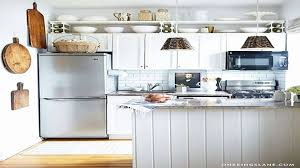 15 Awesome Kitchen Cabinets for Sale Lancaster Pa Kitchen Cabinets