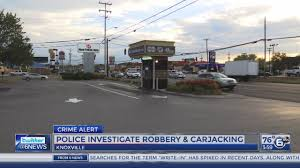 Police: Man Carjacked In Knoxville, Suspects On The Run Bible School Children Spared As South Knoxville Triple Shooting Pella Police Arrest Two Men During Burglary In Progress Late Movers Chattanooga Tn Two Men And A Truck And A Truck Charlotte 16 Photos 31 Reviews Men Stand By Cacola Delivery Truck C 1910 16001038 Knoxchamber Hashtag On Twitter Truckie At Karnshighschool Verofthemonth James Is 2 Injured Near East Park Moving Oblirated The 11foot8 Bridge Youtube
