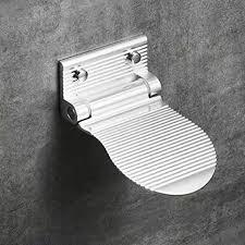 htbytxz dusche fußstütze badezimmer pedale rutschfeste
