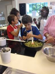 cours de cuisine enfant lyon cours cuisine enfant lyon 28 images cours de cuisine enfant