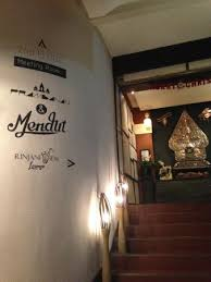 10 Restoran Terbaik Dekat Hotel Neo Candi Semarang