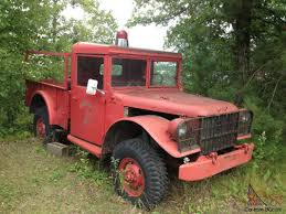 Dodge : Power Wagon Former Military/Fire Department Truck Grainger Approved Wagon Truck 1400 Lb Load Capacity Pneumatic Car Vehicle Big Red Truck Png Download 1181 Rubbermaid Commercial Fg447500bla Fifthwheel 1200 Filegravel Wagon On A Truckjpg Wikimedia Commons 2010 Used Dodge Ram 2500 4wd Crew Cab Power Grayscale Silhouette Of With Vector Image Behind The Wheel Of Legacy Classic Trucks Within Yellow Dump Gray Jolleys Farm Toys Diecast 1940 Panel Rare Combination Weirdwheels 2014 Details Medium Duty Work Info