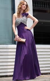39 best purple evening dresses images on pinterest purple dress