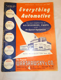 JC Whitney Shares A Century Of Auto Parts Oddities - ClassicCars.com ... Vintage 1974 Jc Whitney Motorcycle Parts And Accsories Brochure Jcw Competitors Revenue And Employees Owler Company Profile Whitney Co Catalog 425b 469b 63j Automotive Parts Accsories Adventure Tour 2018 Visits Louisville Slugger Youtube Will Be Unveiling The Wrench Ride Winners Jeep At The Pin By On 2017 Pinterest Unlimited Offroad Show Expo Car 2015 Customs Vintage Hamb