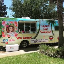 100 Funny Truck Names Your Favorite Jacksonville Food S Food Finder
