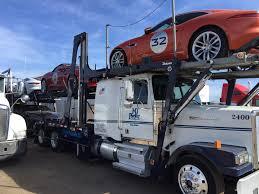 Super Star | Parker Auto Transport | Nationwide Vehicle Transport ...