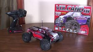 Redcat Racing - Volcano 18 - Review, Snow Bash, And Speed Runs - YouTube Redcat Racing Volcano Epx Volcanoep94111rb24 Rc Car Truck Pro 110 Scale Brushless Electric With 24ghz Portfolio Theory11 Rtr 4wd Monster Rd Truggy Big Size 112 Off Road Products Volcano Scale Electric Monster Truck Race Silver The Sealed Bearing Kit Redcat Lego City Explorers Exploration 60121 1500