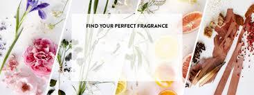 perfume eau de toilette eau de parfum for nordstrom