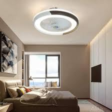 beleuchtung dimmbar fan deckenle mit fernbedienung leise