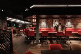 location zum wohlfühlen wohnzimmer restaurant bar herford