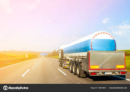 Big Fuel Gas Tanker Truck On Highway — Stock Photo © Bilanol.i.ua ... Tanker Truck Slams Into Parked Cars In Northbridge Cbs Boston Gas Stock Photos Images Alamy Big Fuel On Highway Photo Picture And Indane Parking Yard Filegaz53 Fuel Tank Truck Karachayevskjpg Wikimedia Commons Edit Now 183932 Or Stock Photo Image Of Silver Parked 694220 6000 Liters Tank 1500 Gallons Bowser Trailer News Transcourt Inc The White Background