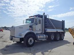 2013 Kenworth T800 Dump Truck For Sale, 29,375 Miles | Morris, IL ... Kenworth T800 Dump Trucks In Florida For Sale Used On 2015 Kenworth 4axle 16 Dump Truck Opperman Son 2008 For Sale 2611 California Used Tri Axle In Ms 6201 2003 Dump Truck Straight Pipe Jake Brake Youtube For American Truck Simulator Image Detail A Photo On Flickriver Nashville Tn Tri Axle 2014 Sale 2006 593031 Miles Troy Il Pup Combo Set Dogface Heavy Equipment Sales