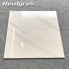 buy cheap china white porcelain like marble products find china