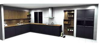 top küchen messeküchen