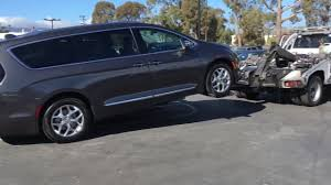 I-Team: Menlo Park Doctor's Chrysler Pacifica Dies On Hwy 101, Group ... New 2018 Pacifica Lease 299 Chevy Bolt Ev Chrysler Honda Ridgeline Take 2017 Nactoy Gene Winfields Ford Econoline Custom 11 Truck 2019 L Vs Odyssey Lx Millsboro Cdjr Touring Vmi Northstar Jr271645 Kansas Chrysler Plus 4d Passenger Van In Yuba 2006 Awd Midnight Blue Pearl 645219 Deals Prices Schaumburg Il Towing Service For Ca 24 Hours True Pacifica Hybrid Touring Plus Libertyville Braunability Xt Cversion Test Review Car And Driver