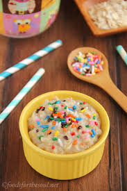 Oh She Glows Pumpkin Pie Oatmeal by Overnight Oats 50 Best Recipes For Weight Loss Eat This Not That