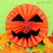 Easy Arts And Crafts For Kids With Construction Paper Inspirational Fall Art Craft Ideas Artemis