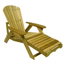 The Bear Chair Company BC700C Red Cedar Chaise Lounge | Lowe's Canada Modern Rocking Resin Adirondack Chair Loll Designs Cushions Lowes Fresh Pool Lounge Chairs At Amazoncom Polywood Adirondack Chair With Retractable Ottoman Cedar Dfohome Chaise Adjustable Back Outdoor Style Log Made In Usa Reclaimed Wood Save The Planet Fniture Simple Wooden Old Envirobuild Deck Recline Able Pullout