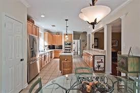 Ditco Tile Spring Tx by 11 Wistful Vista Pl The Woodlands Tx 77382 Har Com