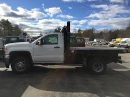 GMC Trucks For Sale In Massachusetts - 571 Listings - Page 1 Of 23 Peterbilt 335 Dump Truck For Sale Or 2013 Kenworth T800 Plus Used F550 In Massachusetts Parts Together Leaf Box And 4x4 Also Tri Axle F350 Ma With Dealers Isuzu Trucks New England Pinata Dump Trucks For Sale Duplo Large Plastic Tonka Intertional C5500 One Ton As Well The 10 Landscape Mercedes
