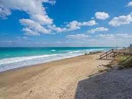 Is Bathtub Beach In Stuart Fl Open by Family Tides